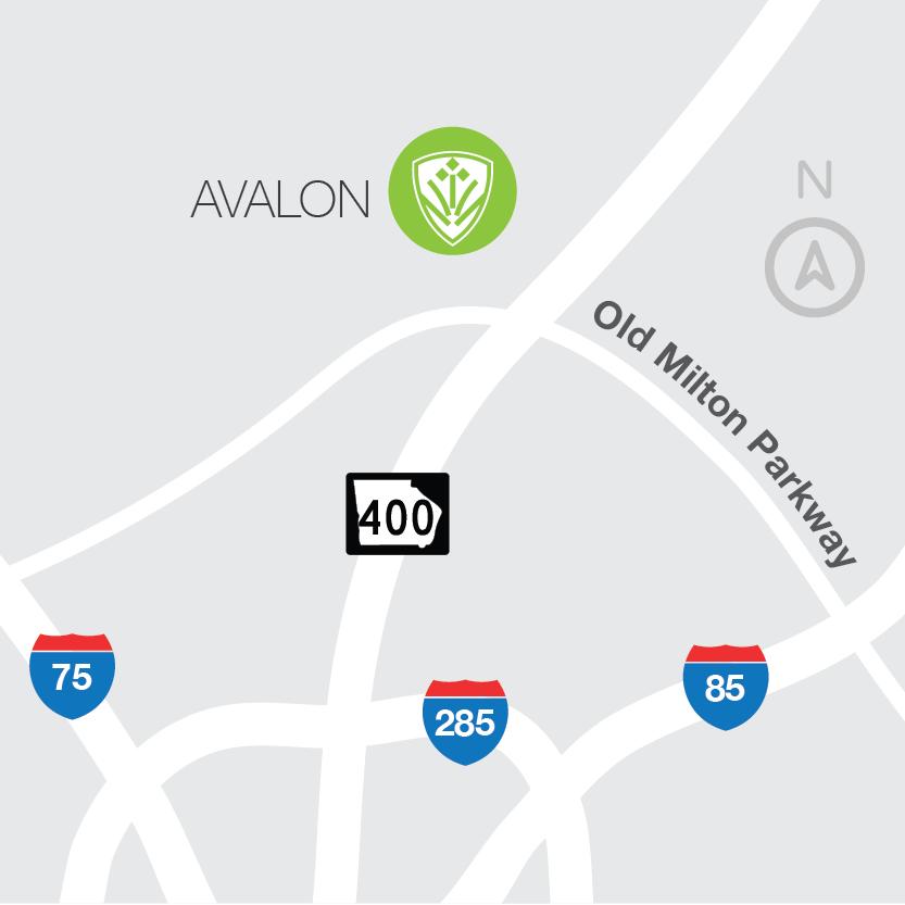 Map301