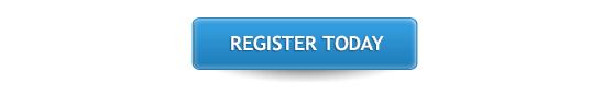 register-today-button-webinar