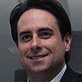 Jason Moccia