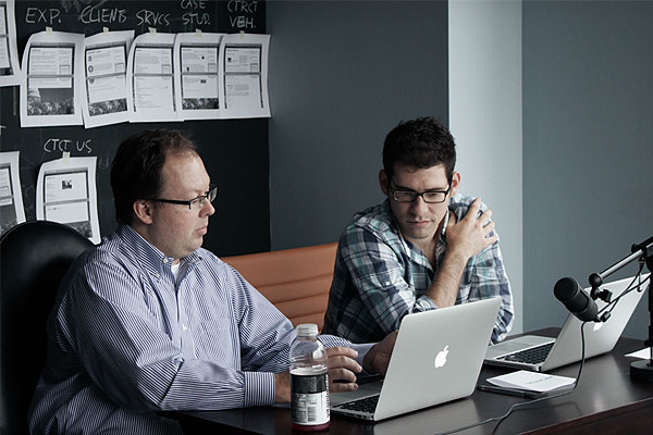 UX and Agile: How to Make UX Work While Transitioning to Agile