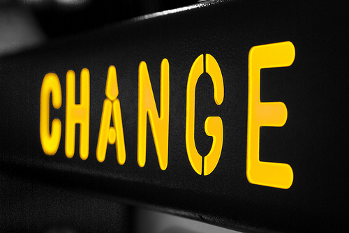 IT Implementation and Change Management