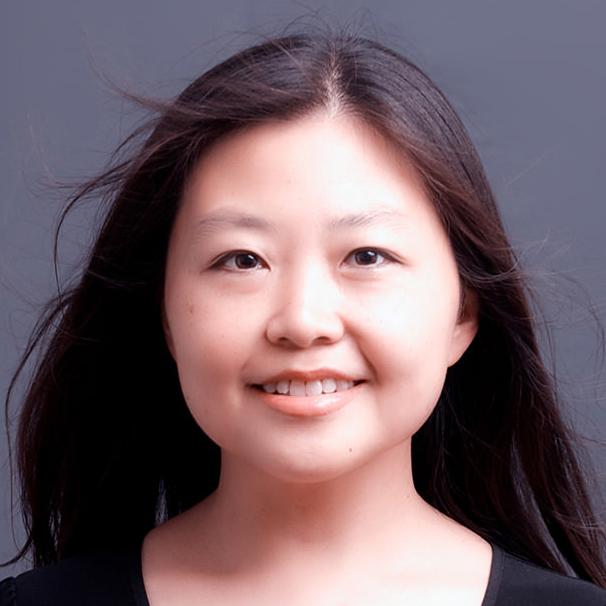 Sara Tung