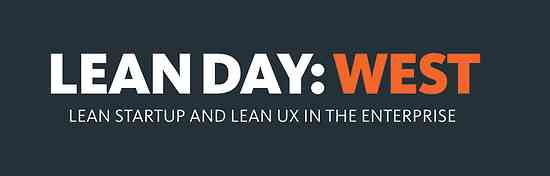 Lean Day West – Observations and Insights